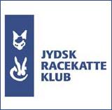 Jyrak DK